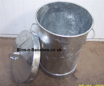 Bins N Benches Manufacturers Amp Suppliers Of Bins Dustbins